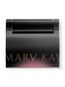 Դեկորատիվ կոսմետիկայի պատյան Mary Kay