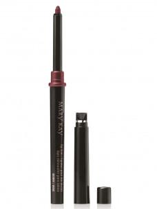 Mary Kay® շուրթերի մատիտ