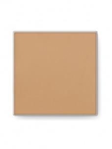Կոմպակտ հանքանյութային դիմափոշի Mary Kay®