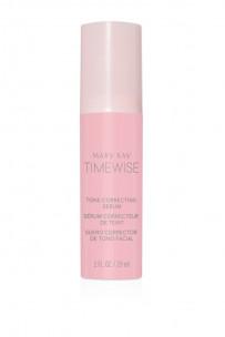 TimeWise® մաշկի երանգը գունաբացող շիճուկ