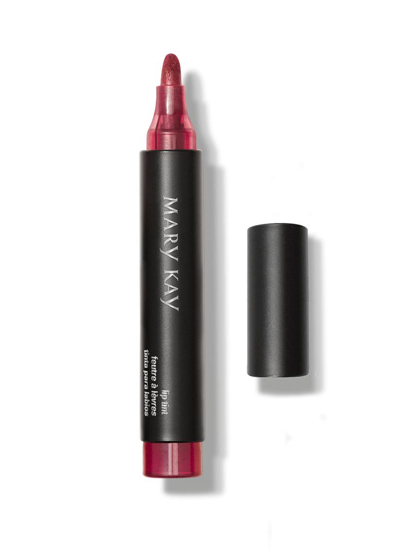 ՇՈՒՐԹԵՐԻ ՏԻՆՏ Lip tint, 2.5 g