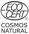 915609-mary-kay-naturally-eco-cert-logo-image