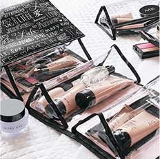 556409-mary-kay-skincare-hub-about-mk-chooser-2