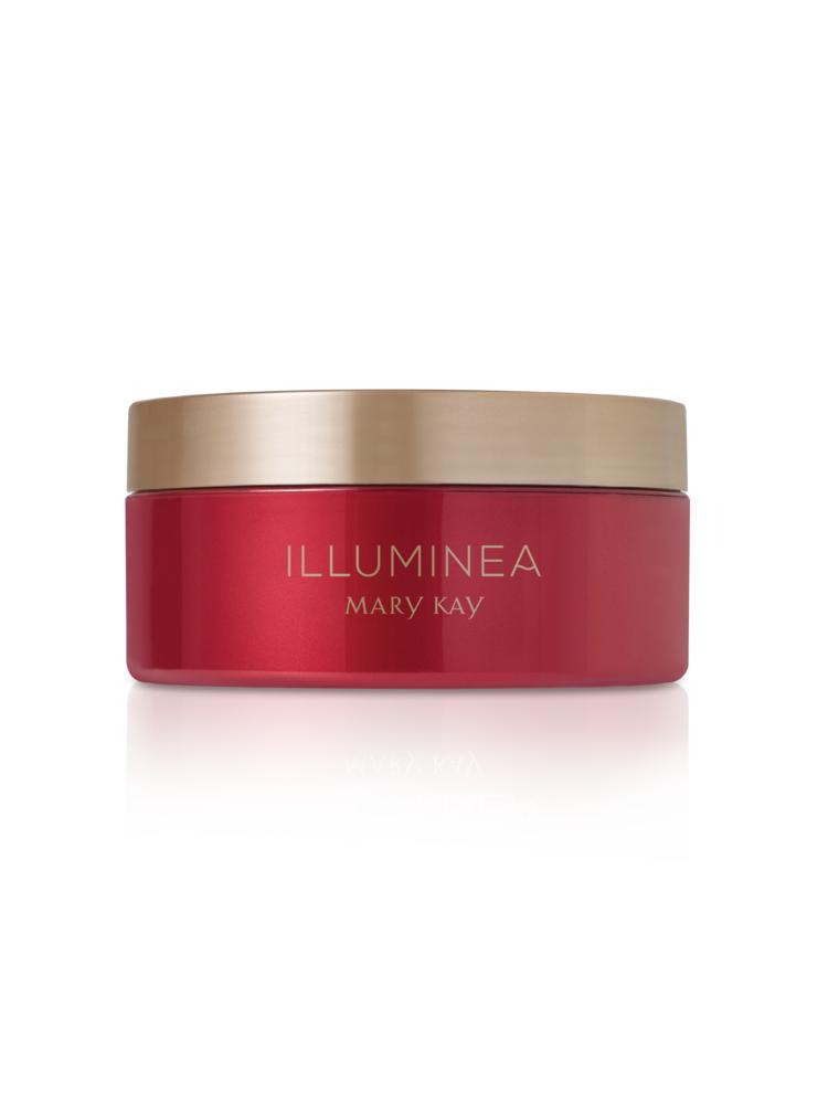 Սուֆլե մարմնի Illuminea™