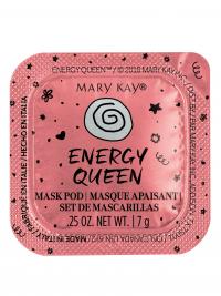energy-queen