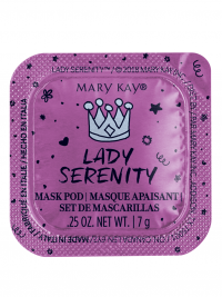 lady-serenity