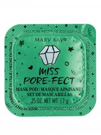miss-por-fect
