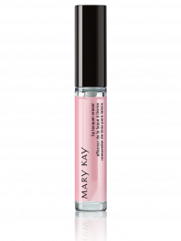 859809-unl-gb-085-soldier-lipink-eraser