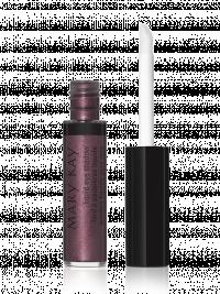 952409-unl-gb-072-soldier-liquid-eye-shadow-shadow-purple-nova