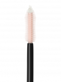 952409-unl-gb-fanorama-wand