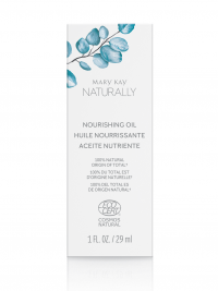 859809-unl-gb-cgi-soldier-carton-naturally-nourishing-oil