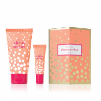 1041709-unl-gb-079-soldier-hand-cream-lip-balm-citrus-sorbet-set
