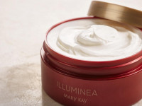 illuminea-body-souffle1