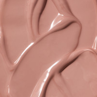 999310-unl-gb-040-rub-pink-pamperingmask-macro