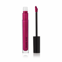 1041709-unl-gb-150-soldier-unlimited-lip-gloss-berry-delight