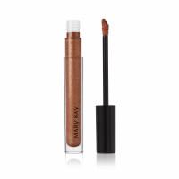 1041709-unl-gb-157-soldier-unlimited-lip-gloss-copper-aura
