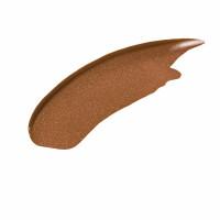 1041709-unl-gb-465-rub-unlimited-lip-gloss-copper-aura