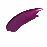 1041709-unl-gb-465-rub-unlimited-lip-gloss-evening-berry