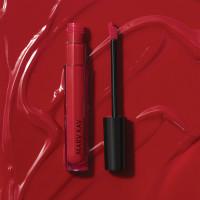 1047909-unl-gb-030-lip-gloss-rub-cream-iconic-red