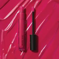 1047909-unl-gb-046-lip-gloss-rub-cream-pink-fusion