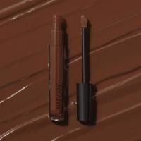 1047909-unl-gb-073-lip-gloss-rub-cream-chocolate-nude