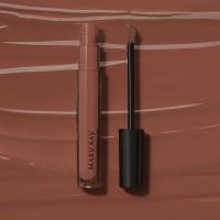 1047909-unl-gb-101-lip-gloss-rub-cream-tawny-nude