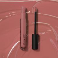 1047909-unl-gb-116-lip-gloss-rub-cream-nude-blush