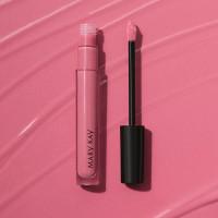 1047909-unl-gb-130-lip-gloss-rub-pink-ballerina