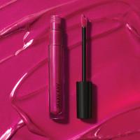 1047909-unl-gb-185-lip-gloss-rub-berry-delight
