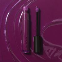 1047909-unl-gb-209-lip-gloss-rub-evening-berry