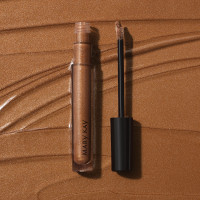 1047909-unl-gb-247-lip-gloss-rub-copper-aura