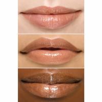 1047909-unl-gb-lip-gloss-lip-macro-beach-bronze
