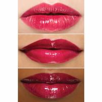1047909-unl-gb-lip-gloss-lip-macro-berry-delight