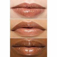 1047909-unl-gb-lip-gloss-lip-macro-copper-aura