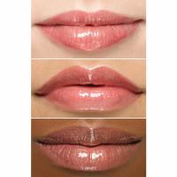 1047909-unl-gb-lip-gloss-lip-macro-fancy-nancy