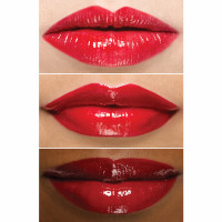 1047909-unl-gb-lip-gloss-lip-macro-iconic-red
