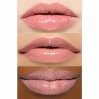 1047909-unl-gb-lip-gloss-lip-macro-nude-blush