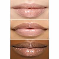 1047909-unl-gb-lip-gloss-lip-macro-sheer-illusion