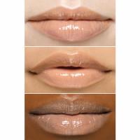 1047909-unl-gb-lip-gloss-lip-macro-soft-nude