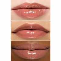 1047909-unl-gb-lip-gloss-lip-macro-tawny-nude