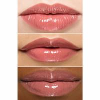 1047909-unl-gb-lip-gloss-lip-macro-unique-mauve